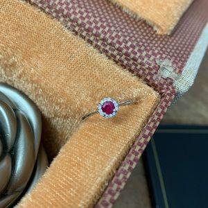 Delamont Jewellers